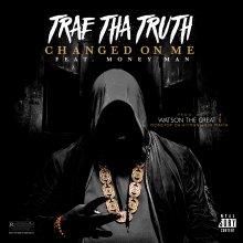#14 Trae The Truth ft Money Man