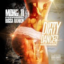 #6 Mohg_D ft. Bigga Rankin