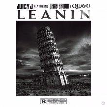 #12 Juicy J ft. Chris Brown & Quavo