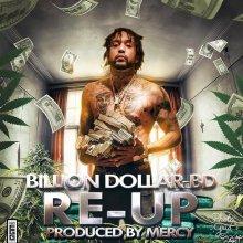 #20 Billiondollar Bd