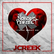 #20 J Creek