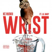 #7 KC Ruskii ft. Lil Baby