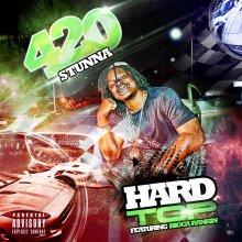 #17 420 Stunna ft Bigga Rankin