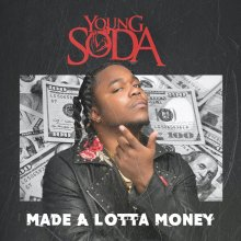 #15 Young Soda