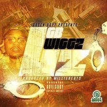 #7 GB Wiggz