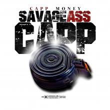 #6 Capp Money