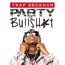 #3 Trap Beckham