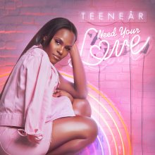 #6 Teenear