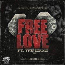 #11 Jack Diamond feat. YFN Lucci