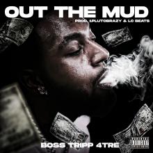 #12 Boss Tripp 4Tre