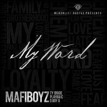 #10 Mafi Boyz