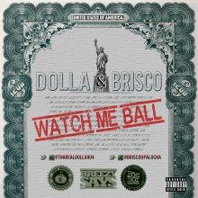 #19 Dolla ft Brisco