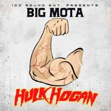 #18 Big Mota