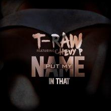 #17 T-Raw ft. Smoke