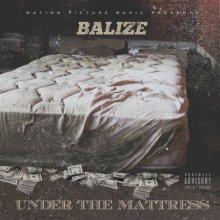 #7 Balize