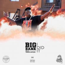 #8 Big Bank