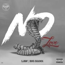 #12 Law x @BigBankDTE