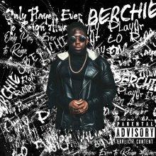 #7 Berchie