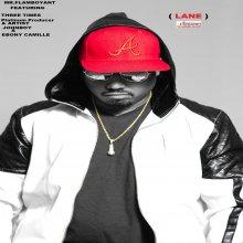 #8 MR.FLAMBOYANT feat. JOHNBOY , EBONY CAMILLE