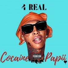 #13 Cocaine Papii