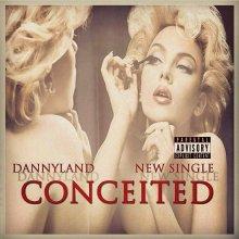 #18 Dannyland