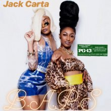 #7 Jack Carta