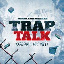 #1 Karizma ft. Mic Milli
