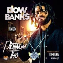 #12 Dow Banks