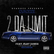 #15 Ovadoze ft Clay James