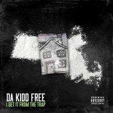 #4 Da Kidd Free