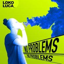 #5 Loko Luca