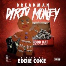 #13 Breadman ft. Eddie Coke