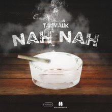 #11 TajMalik