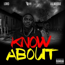 #16 Lord feat. Boosie Badazz