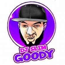 #iamdjslimgoody Photo