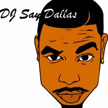 Dj SayDallas Photo