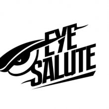 DJ EYE SALUTE worldwide Photo