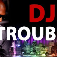 DJ Trouble (ATL) Photo