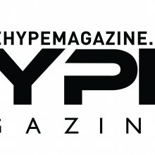 The Hype Magazine Djs Photo