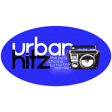 Urban Hitz Radio Photo