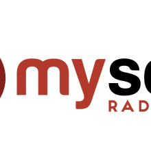 My Soul Radio Photo