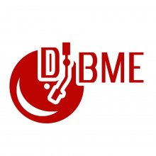 Dj BME Photo