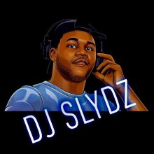 DJ SLYDZ Photo