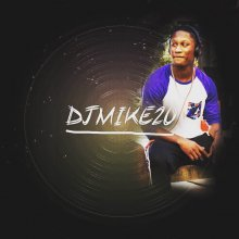 DJ Mike20 Photo