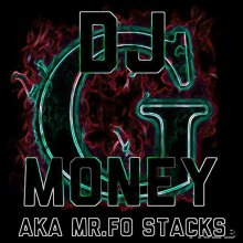 D.J. G-Money aka Mr.Fo Stacks Photo