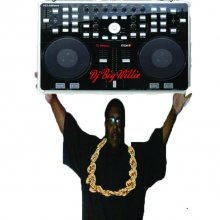 Dj Big Willie Photo