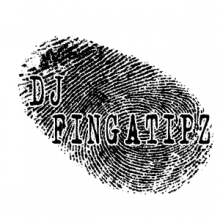 Dj Fingatipz Photo