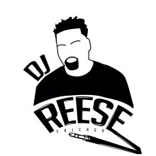 DJ REESE Photo