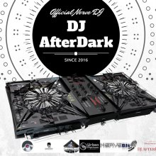 Dj AfterDark Photo