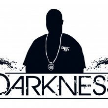 Definition DJ Darkness Logo